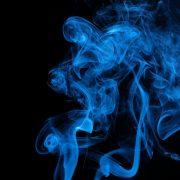 el conocimiento se va como el humo