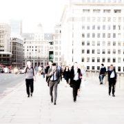 Alineamiento de los territorios de ventas - Clarity